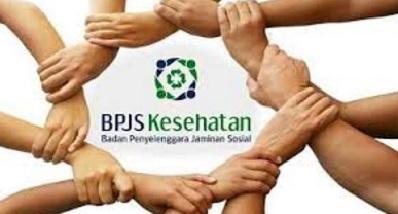 Alamat Kantor Bpjs Kesehatan Kabupaten Tangerang Banten Bantuanbpjs Com