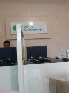 kantor-bpjs-ketenagakerjaan