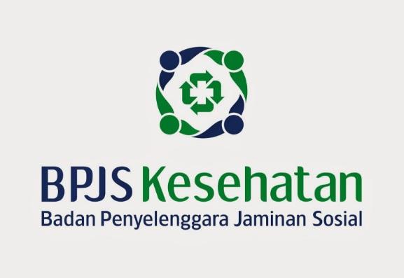 Daftar Alamat Bpjs Kesehatan Dan Bpjs Ketenagakerjaan Kabupaten Tabanan Bantuanbpjs Com