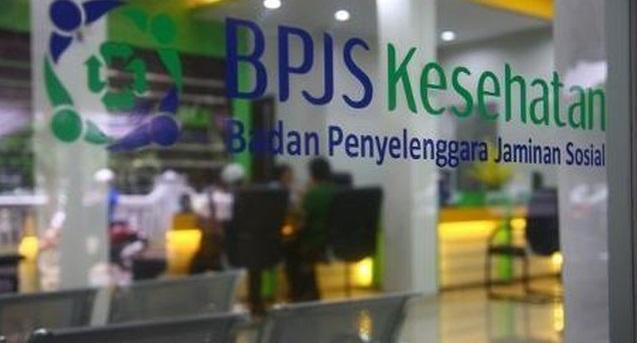 Berikut Alamat Kantor Bpjs Kesehatan Di Kota Padang Bantuanbpjs Com