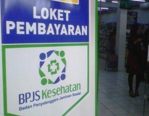 loket-bayar-bpjs