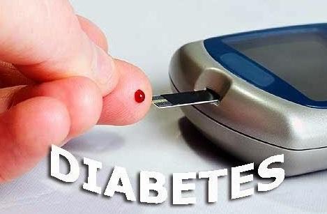 penyakit-diabetes