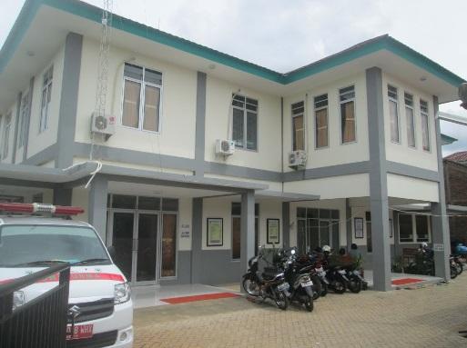 Daftar Kode Faskes Beserta Alamat Puskesmas Dan Klinik Yang Bekerjasama Bpjs Di Kab Kota Tangerang Bantuanbpjs Com