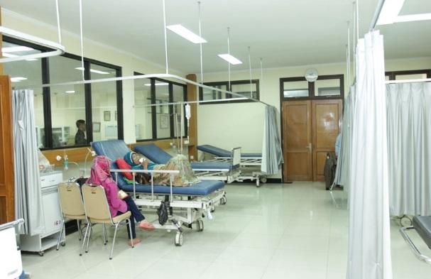 88 Koleksi Gambar Fasilitas Rumah Sakit HD Terbaik