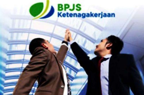 bpjs-ketenagakerjaann