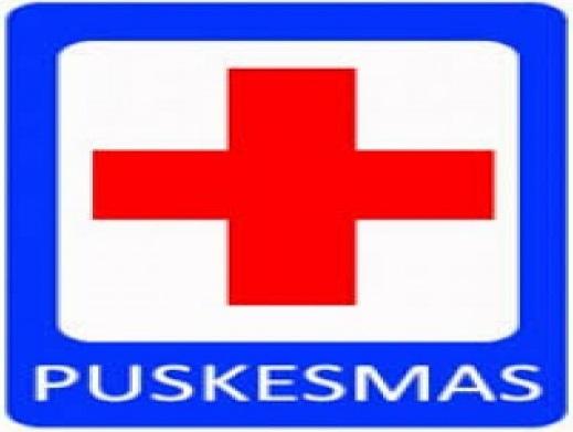 Daftar Alamat Puskesmas Dan Klinik Rujukan Bpjs Kesehatan Di Kota Padang Bantuanbpjs Com
