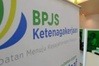 Alamat Kantor Bpjs Kesehatan Dan Bpjs Ketenagakerjaan Di Kab Wonogiri Jawa Tengah Bantuanbpjs Com