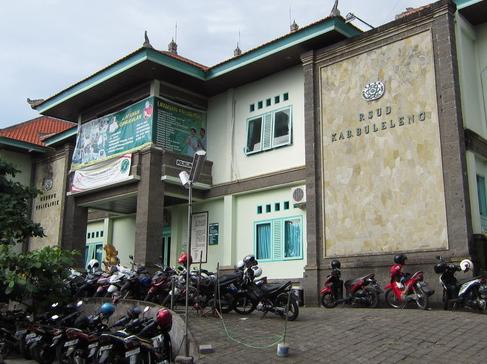 Alamat Dan Kode Faskes Rumah Sakit Puskesmas Klinik Dokter Dan Apotek Di Kab Buleleng Bantuanbpjs Com
