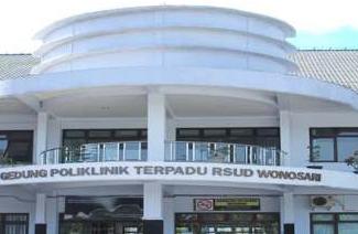 Alamat Dan Kode Faskes Rumah Sakit Puskesmas Klinik Dokter Dan Apotek Di Kab Gunung Kidul Yogyakarta Bantuanbpjs Com