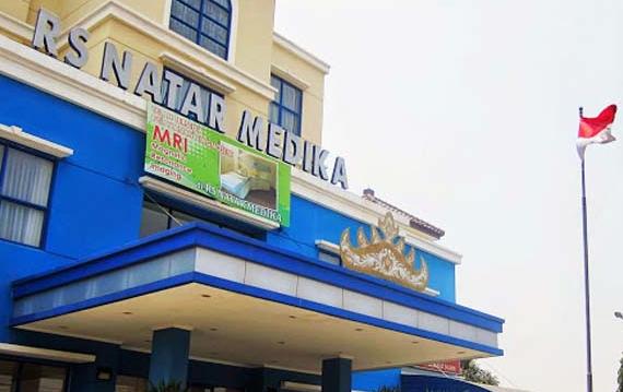 Alamat Dan Kode Faskes Rumah Sakit Puskesmas Klinik Dokter Dan Apotek Di Kab Lampung Selatan Bantuanbpjs Com