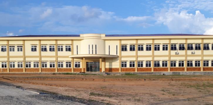 Alamat Dan Kode Faskes Rumah Sakit Puskesmas Klinik Dokter Dan Apotek Di Kab Mesuji Bantuanbpjs Com