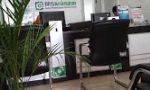 Alamat Kantor Bpjs Kesehatan Dan Bpjs Ketenagakerjaan Di Kota Surakarta Jawa Tengah Bantuanbpjs Com