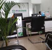 Alamat Kantor Bpjs Kesehatan Dan Bpjs Ketenagakerjaan Di Kab Bangka Bantuanbpjs Com