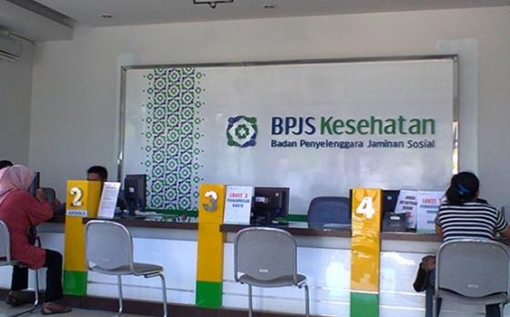 Alamat Kantor Bpjs Kesehatan Dan Bpjs Ketenagakerjaan Di Kab Tanggamus Bantuanbpjs Com