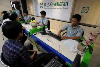 Daftar Alamat Kantor Bpjs Kesehatan Dan Bpjs Ketenagakerjaan Kabupaten Garut Bantuanbpjs Com